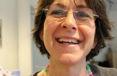Susanne Åberg Hoppe - finalmente-italiano-sagostund-pa-italienska-8059_1